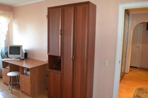Пpoдaм 2х комнатную квартиру ул.20 января д.23 - Фото 4