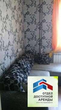 Квартира ул. Гоголя 3а - Фото 2