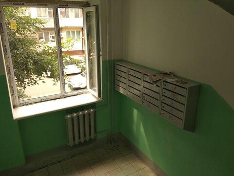 Трехкомнатная квартира, Сходня - Фото 3
