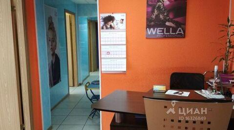 Продажа готового бизнеса, Мурманск, Кольский пр-кт. - Фото 1