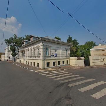 Продается здание м. Таганская - Фото 1