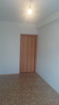 Продажа комнаты в Автозаводском р-не - Фото 3