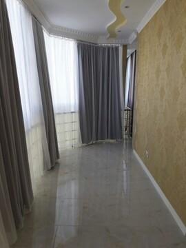 Аренда квартиры, Сочи, Ул. Кубанская - Фото 3
