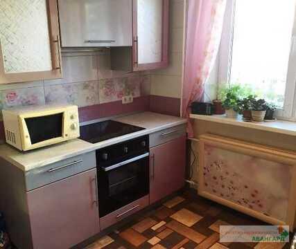 Продается квартира, Электросталь, 80м2 - Фото 5