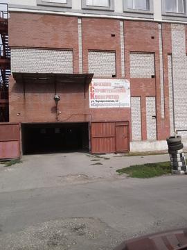 """Продам гараж ГСК """"Сервиссвязьинформ"""" - Фото 2"""