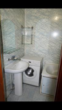 2-к квартира ул. Эмилии Алексеевой, 62 - Фото 5