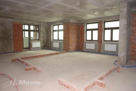 Продажа квартиры, м. Шаболовская, Ул. Серпуховский Вал - Фото 5