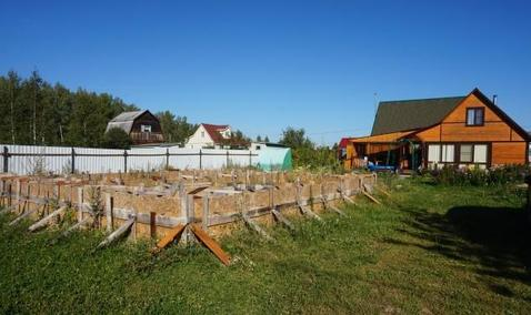 Продам дачу в Могутово - Фото 2