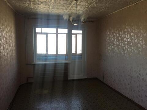 Продажа квартиры, Богданиха, Ивановский район, 15 - Фото 1