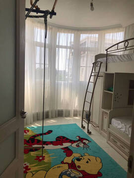 Продажа квартиры, Сочи, Ул. Тюльпанов - Фото 3
