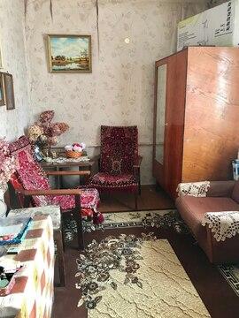 3-ая квартира - Фото 5