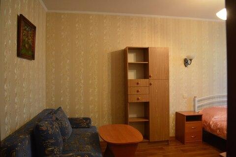 Квартира в районе ж/д вокзала - Фото 3