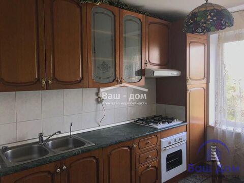 Предлагаем снять 3 комнатную квартиру в Золотом квадрате зжм, . - Фото 5