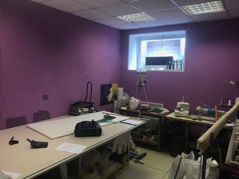 Аренда офиса 12 кв.\метров. Метро Жулебино 10 минут пешком - Фото 3