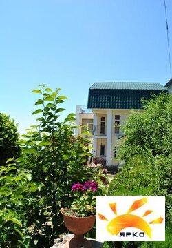 Дом в Ялте на 10 сотках (Никита) - Фото 1