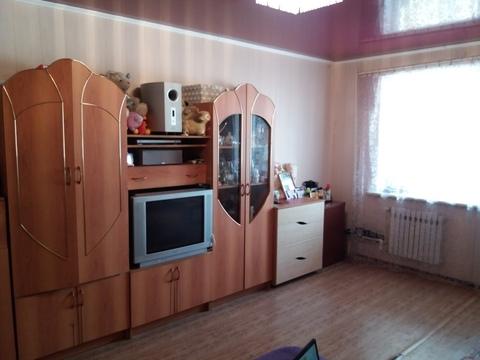 Купить однокомнатную квартиру в Новороссийске - Фото 1
