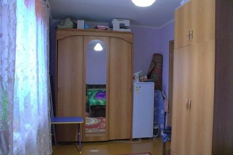 2-к квартира ул. Малый Прудской, 37 - Фото 4
