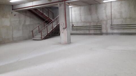 Аренда склада, Липецк, Поперечный проезд - Фото 2
