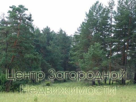 Участок, Симферопольское ш, 100 км от МКАД, Кошкино. Cимферопольское . - Фото 1