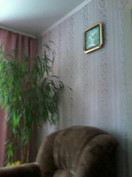 3к квартира г. Киров, ул. Чернышевского - Фото 3