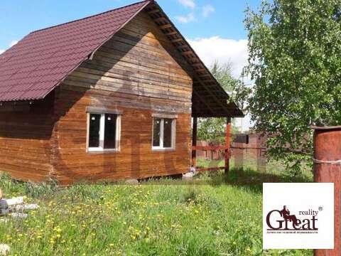 Продажа дома, Уварово, Домодедово г. о. - Фото 5