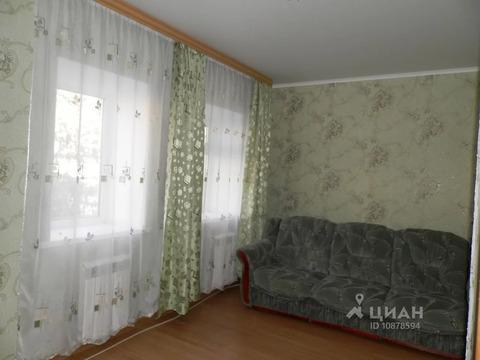Дом в Краснодарский край, Анапа ул. Ленина (50.0 м) - Фото 1