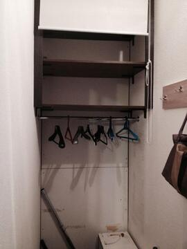 Сдам 2х ком квартиру в новом городе - Фото 2