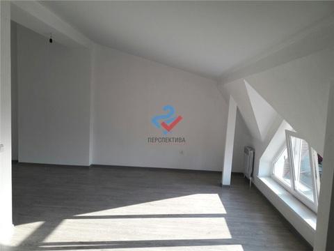 Квартира в районе Ново-Баланово - Фото 3