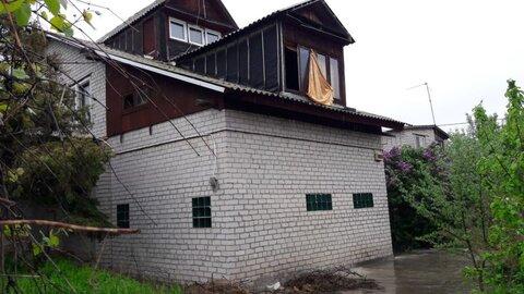 Продажа дачи, Волгоград, СНТ Шельф - Фото 5