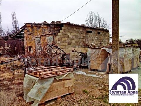 Продажа склада, Холмская, Абинский район, Зыбза улица - Фото 4