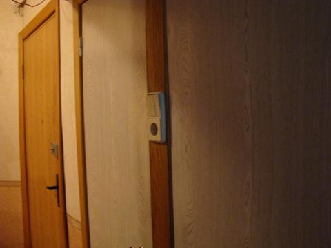 1 комната в 3-х ком.кв, м. Южная, Сумской проезд, д. 31, корп. 2 - Фото 4