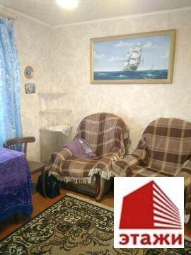 Аренда квартиры, Муром, Ул. Владимирская - Фото 3