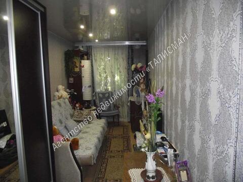 3-х комнатная квартира в районе Кислородной площади - Фото 5