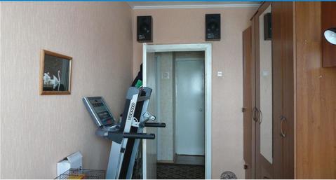 Двухкомнатная квартира в Балабаново. - Фото 2