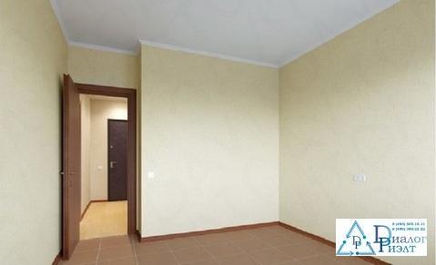 1-квартира с отделкой Новостройка в ЖК «Столичный» г Железнодорожный - Фото 2