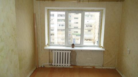 1-комн. квартира ул. Туполева д. 12, 20 кв.м, 5/9 этаж - Фото 3