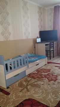 Продаётся однокомнатная квартира на ул. Генерала Челнокова - Фото 3