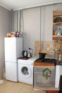 Просторная квартира с отделкой в новом доме! - Фото 3