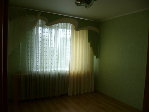 Продажа квартиры, Калуга, Улица Льва Толстого - Фото 4