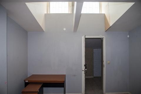 Офисный блок 466м2-5-этаж - Фото 3