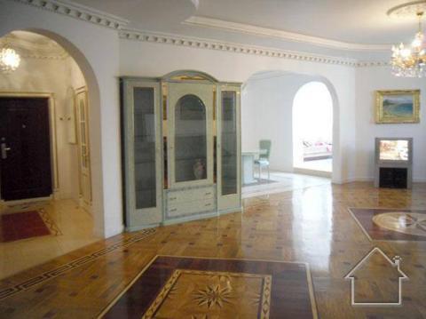 Квартира на проспекте Вернадского. - Фото 1
