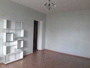 Продажа квартиры, Ялга, Ул. Пионерская - Фото 2