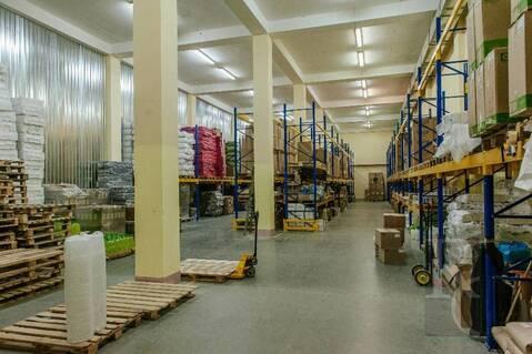 Продажа производственного помещения, Севастополь, Ул. Хрусталева - Фото 5