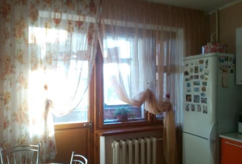 Продается 2-к Квартира ул. Хрущева пр-т - Фото 3