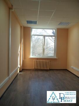 Офис 18 м2, г. Люберцы, всё включено, отличный ремонт - Фото 2