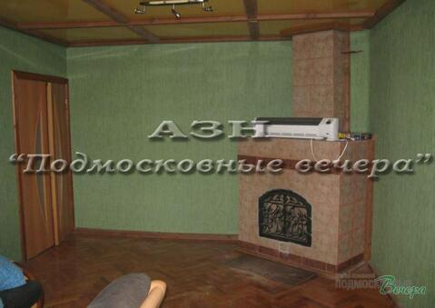 Киевское ш. 48 км от МКАД, дома отдыха Бекасово, Дом 170 кв. м - Фото 2