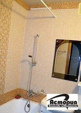 1 комнатная квартира, ул. Филиппова 18 - Фото 1