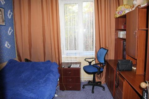 Продам 3-х комнатную квартиру в Городищах, 2-км. Малинского ш. - Фото 5