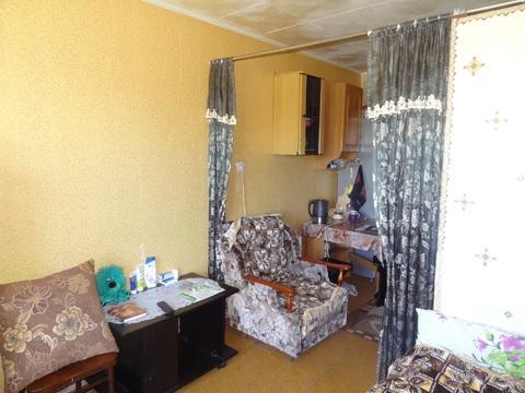 Продам комнату 18,3 кв.м в общежитии в Южном районе - Фото 1