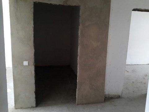 Продается 2-К квартира В Г. строитель - Фото 3